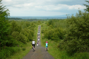 Springwell Forest Cycle @ Springwell Forest | United Kingdom