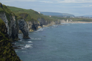 Portrush - Dunluce Rocky Ramble @ Coastal Zone Centre | Portrush | Northern Ireland | United Kingdom