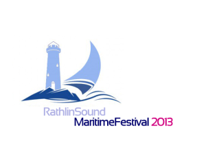 Rathlin Sound Maritime Festival @ Rathlin Island | United Kingdom